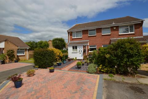 1 bedroom property for sale - Cambrian Drive, Yate, BRISTOL, BS37 5TT