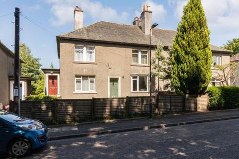 2 bedroom ground floor flat for sale - 29 Harlaw Road, Balerno Edinburgh EH14 7AZ