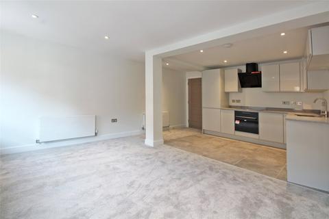 2 bedroom apartment for sale - Castle Manor, 24 Church Street, Christchurch, Dorset, BH23
