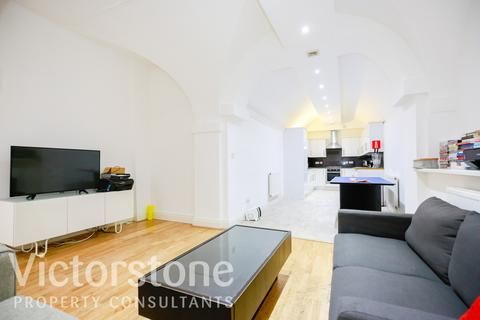 4 bedroom terraced house to rent - Weymouth Mews,  Marylebone, W1G