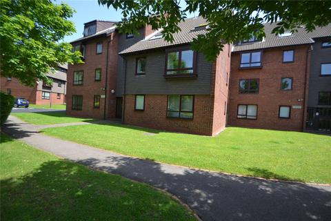 1 bedroom apartment to rent - Humphrey Middlemore Drive, Harborne, Birmingham, B17