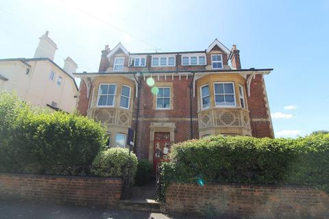1 bedroom apartment to rent - Milman Road, Reading, RG2
