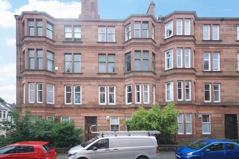 1 bedroom flat for sale - Flat 2/2, 26 Strathyre Street, Shawlands, Glasgow, G41 3LW