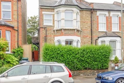 2 bedroom flat for sale - Hertford Road, N2