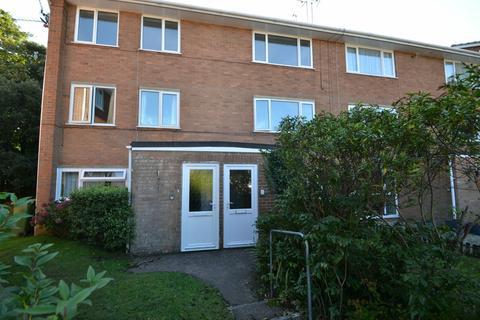 2 bedroom ground floor flat for sale - ALTAMIRA, TOPSHAM, NR EXETER, DEVON