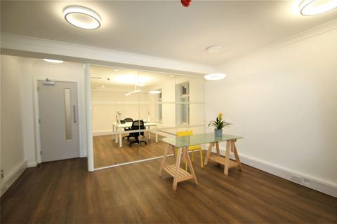 Property to rent - St Augustines Yard, Bristol
