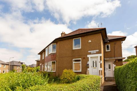 2 bedroom ground floor flat for sale - 56 Colinton Mains Green, Edinburgh EH13 9AQ