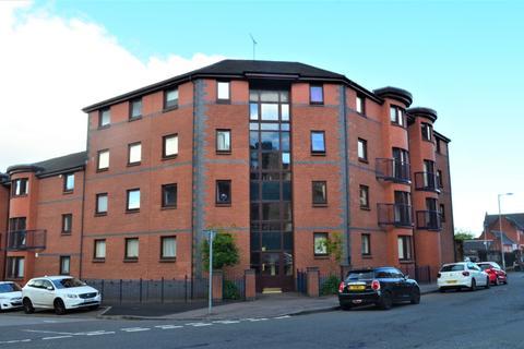 1 bedroom flat for sale - Sanda Street, Flat 1/2, North Kelvinside, Glasgow, G20 8PT