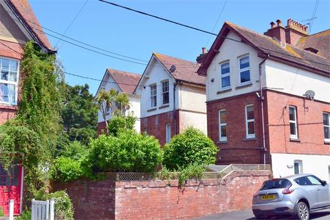 2 bedroom flat for sale - Budleigh Salterton, Devon