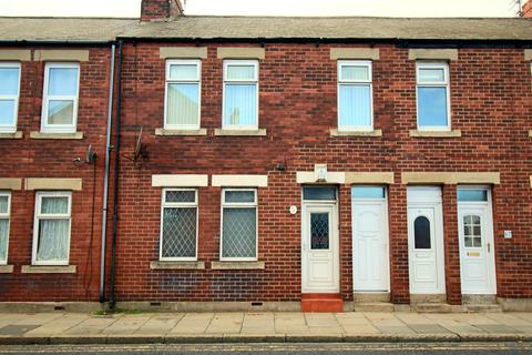 2 bedroom flat for sale - Fulwell Road, Roker, Sunderland, SR6 9QW