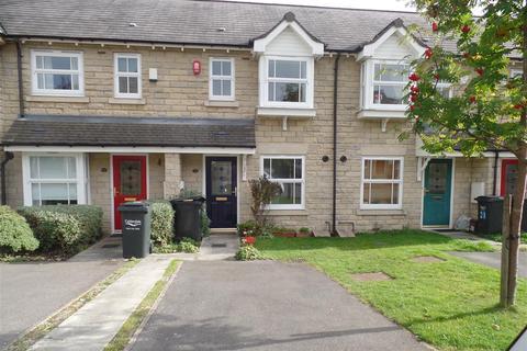 2 bedroom townhouse to rent - Hastings Way, Free School Lane, Halifax