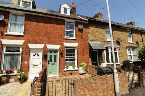 2 bedroom terraced house for sale - Tufton Road, Ashford, Kent, TN24