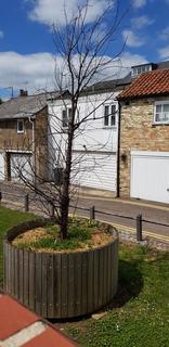 1 bedroom flat to rent - The Annex, Cambridge, CB5