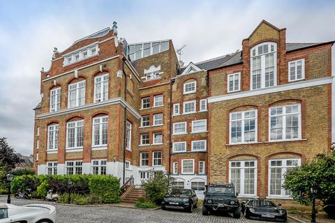 2 bedroom flat for sale - VICTORIAN HEIGHTS, SW8