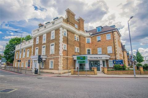 1 bedroom flat to rent - Kew Bridge Road, Brentford, TW8