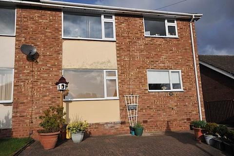 2 bedroom semi-detached house for sale - OLDSWINFORD - Priory Road