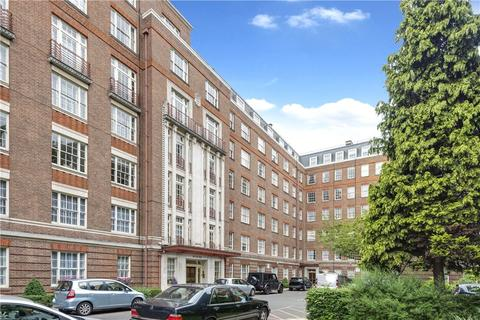 3 bedroom flat for sale - Eyre Court, 3-21 Finchley Road, London, NW8