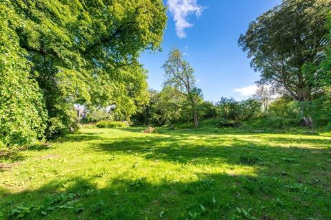 Land for sale - Lot 2 The Mill House, Kippen Road, Fintry, Stirlingshire, G63