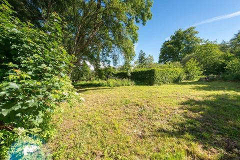 Land for sale - Lot 4 The Mill House, Kippen Road, Fintry, Stirlingshire, G63