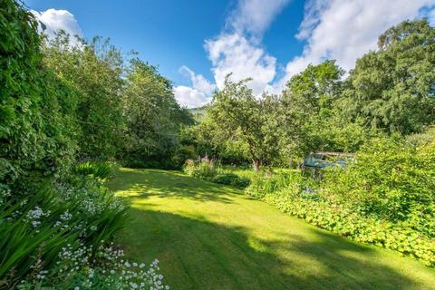 Land for sale - Lot 3 The Mill House, Kippen Road, Fintry, Stirlingshire, G63