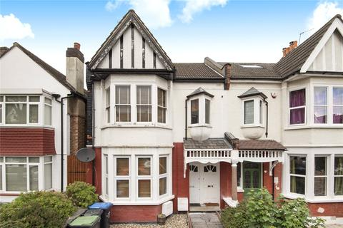 1 bedroom flat for sale - Eaton Park Road, Palmers Green, London, N13