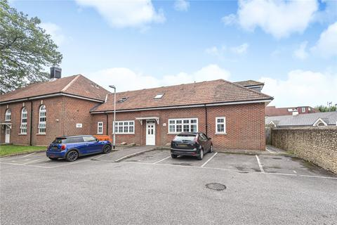 2 bedroom flat for sale - Owens Way, Cowley, OX4
