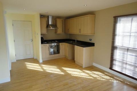 1 bedroom flat to rent - High Street, Cheltenham
