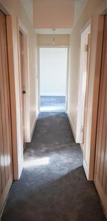 2 bedroom apartment to rent - Apartment 5, 1-5 Grosvenor House, Bear Tree Street, Rotherham, S62 6et