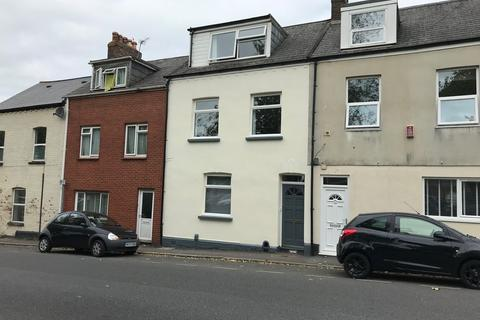 1 bedroom flat to rent - Gladstone Road, Exeter