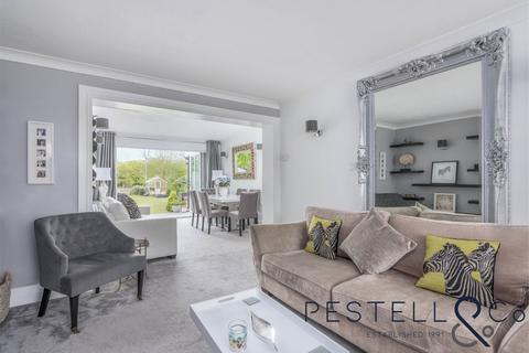 4 bedroom detached house for sale - High Easter, Essex