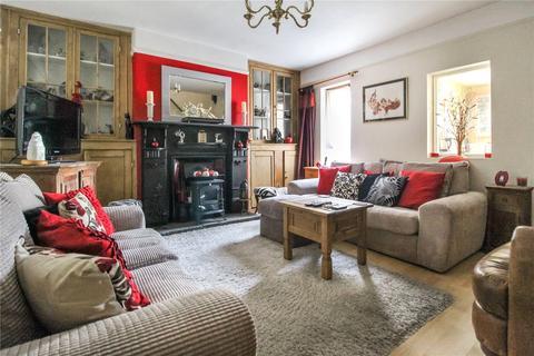3 bedroom terraced house for sale - Faringdon Road, Swindon, Wiltshire, SN1