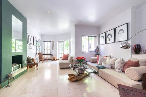 5 bedroom house for sale - Cadogan Street, Chelsea, London, SW3