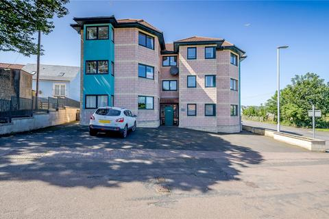 2 bedroom apartment for sale - 6 The Estuary, Tower Road, Tweedmouth, Berwick-Upon-Tweed, Northumberland