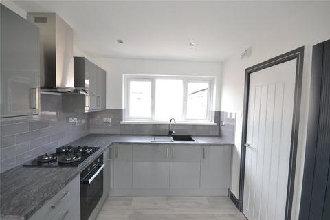 2 bedroom apartment for sale - Byron Street, Roath, Cardiff, CF24