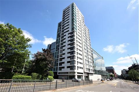 2 bedroom apartment for sale - Flat 3/6 Argyle Building, Argyle Street, Glasgow City Centre