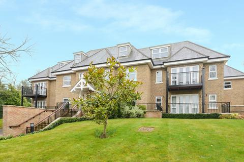 2 bedroom flat to rent - South Park, Gerrards Cross, Buckinghamshire