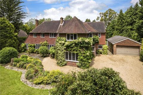 5 bedroom detached house for sale - Parkfield, Sevenoaks, Kent, TN15