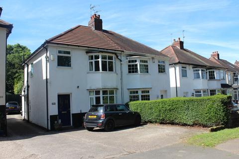 3 bedroom semi-detached house to rent - Robin Hood Lane, Hall Green