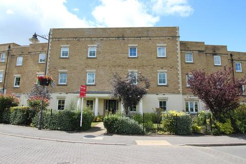 2 bedroom apartment to rent - Dickens Heath Road, Solihull