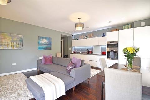 2 bedroom house to rent - Seekings Close, Trumpington, Cambridge, CB2