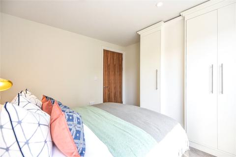 2 bedroom flat for sale - 8 Ogle Road, Southampton, SO14