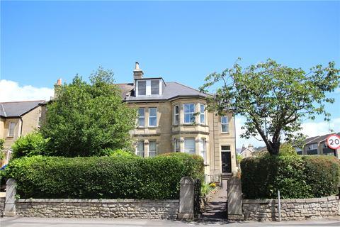 2 bedroom apartment for sale - Newbridge Hill, Bath, Somerset, BA1