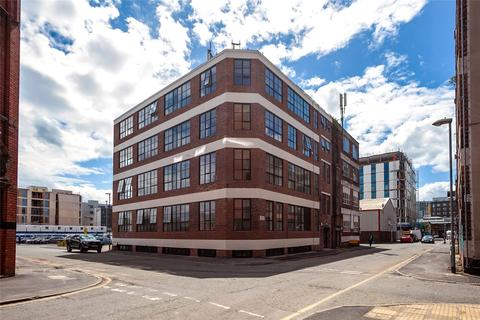 2 bedroom flat for sale - Mason Street, Manchester, M4