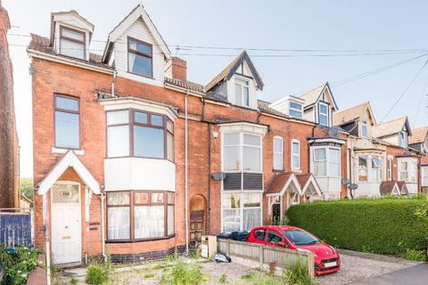 7 bedroom terraced house for sale - Poplar Avenue, Edgbaston, Birmingham, West Midlands, B17 8ER