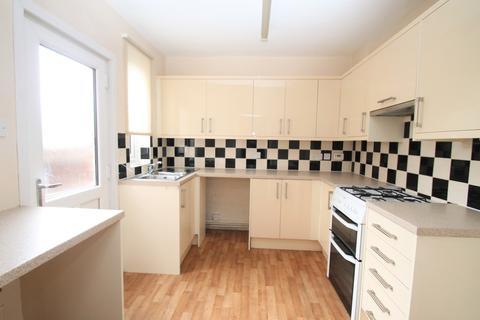 3 bedroom semi-detached house for sale - Waterhouse Street, Chelmsford