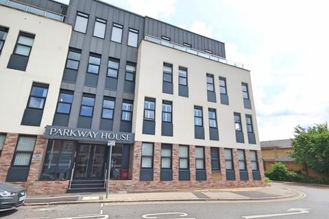 1 bedroom apartment for sale - Baddow Road, Chelmsford