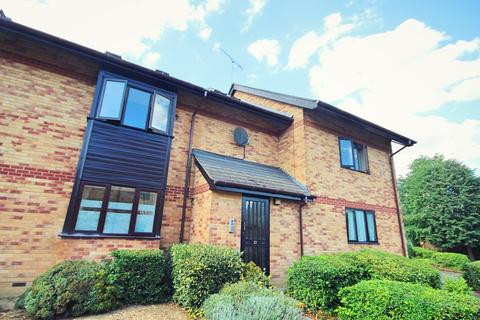 2 bedroom apartment for sale - Cavendish Gardens, Chelmsford