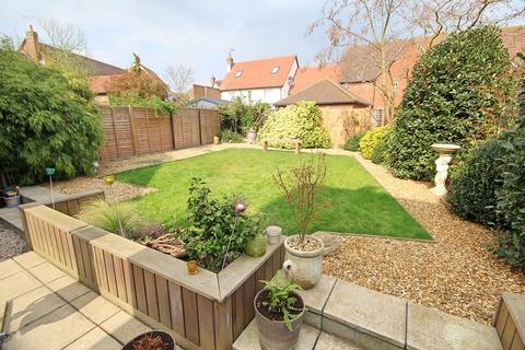 4 bedroom townhouse for sale - Cornelius Vale, Chelmsford