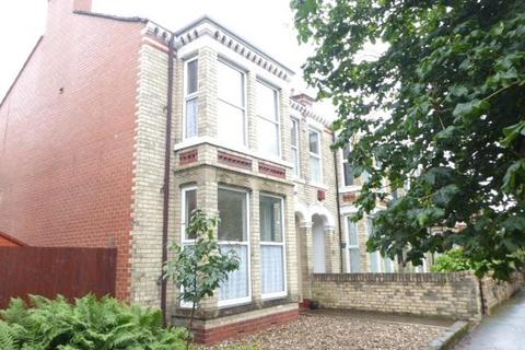 4 bedroom house for sale - Victoria Avenue, Hull, HU5 3DW