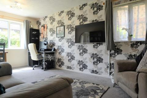 2 bedroom ground floor flat for sale - Ringwood, Hampshire